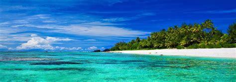 Cook Islands Holidays, Book Cook Islands 2018/2019