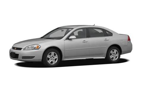 small engine maintenance and repair 2009 chevrolet impala interior lighting 2010 chevrolet impala specs trims colors cars com