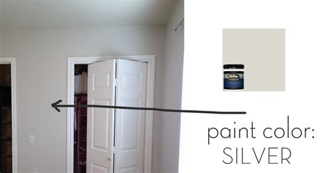 behr paint colors tropical behr wallpaper paint free wallpaper dawallpaperz