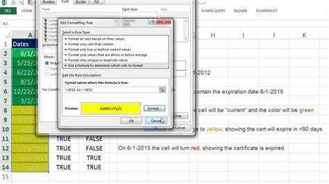 excel 2007 default format excel 2007 conditional formatting dates how to use excel