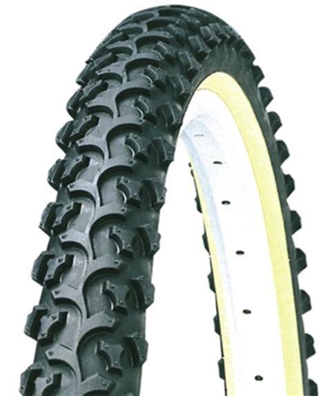 Goon L 26 buy kenda tire k831 24 x 1 90 mtb black at hbs