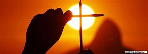 religious covers  facebook fbcoverlovercom