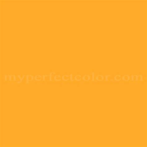 buttercup color para paints b360 7 buttercup yellow match paint colors