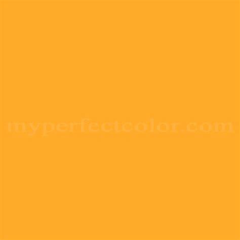 para paints b360 7 buttercup yellow match paint colors myperfectcolor