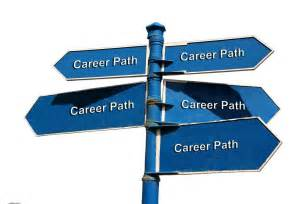 World Career March 2014 Education And Career