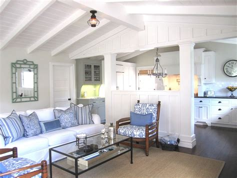 a beach cottage outdoor vintage room c3 a2 c2 ab coastal