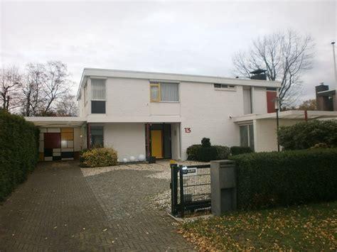 huis kopen drenthe landschaplaan 13 koopwoning in emmen drenthe huislijn nl