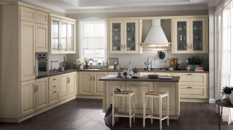 sgabelli per isola cucina in cucina non sedie magazine scavolini italia