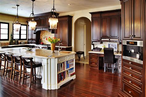custom high end kitchen cabinetry for mississauga