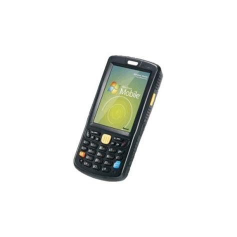 Mobicom Mc 5380 By Cashregister code soft mc 5380 malaysia barcode scanner supplier