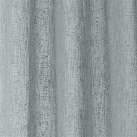 ikea ulm gardinen vorhnge grau cheap gardine with vorhnge grau beautiful