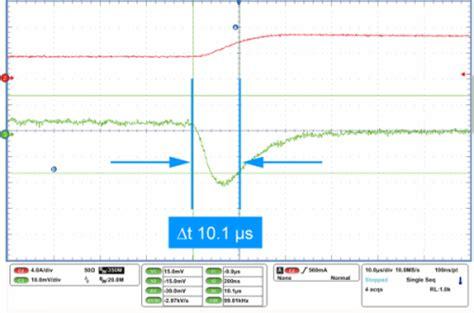 power resistor multisim ni multisim measure dc voltage 28 images ni multisim measure dc voltage with a voltmeter