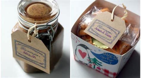 id馥 cadeau cuisine original ide emballage cadeau original 28 ides pour ceux qui