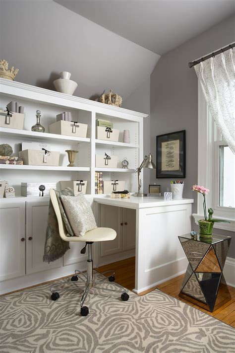 home office paint ideas small home office ideas paint color furniture storage