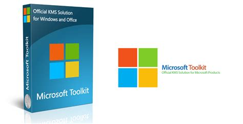 microsoft software mtoolkit 2 6 6 for windows 10 and office 2016 activation