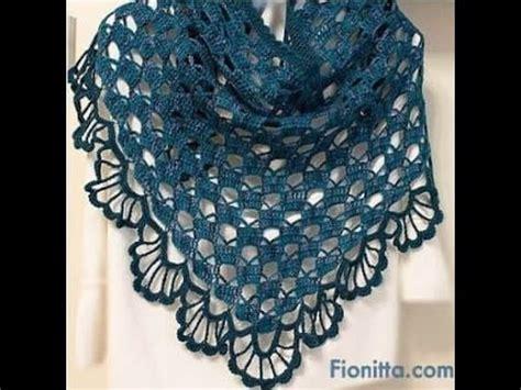 Maille Serrée Au Crochet by Tuto Ch 226 Le Au Crochet Crochet Alextitia