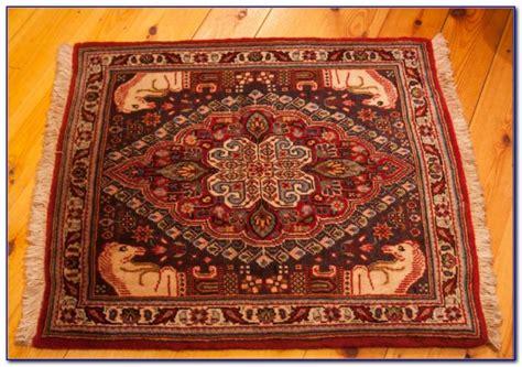 lazy boy gallery rugs lazy boy gallery rugs rugs home design ideas ewp879bqyx61262