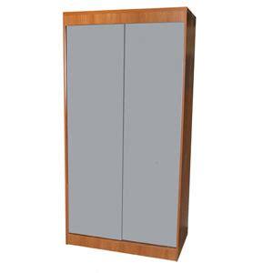 custom made closet wardrobe custom made sliding door