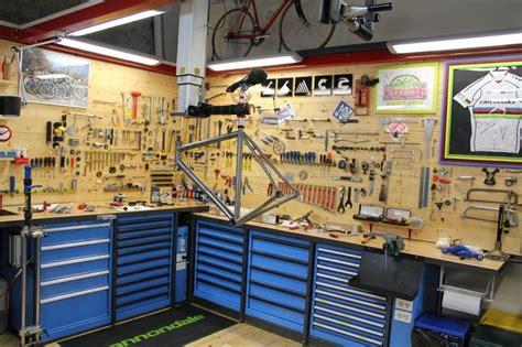 bike workshop ideas pin by joe w on for the garage pinterest