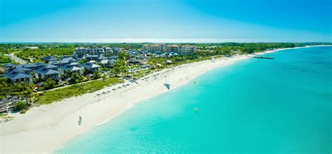 best resorts turks and caicos all inclusive in providenciales turks caicos beaches