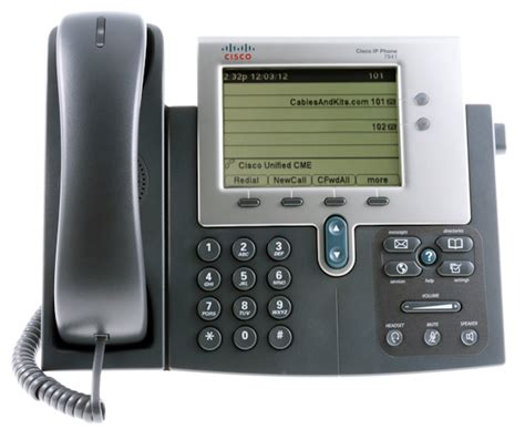reset voicemail password cisco ip phone 7941 cisco 7941 supported features jive resource center