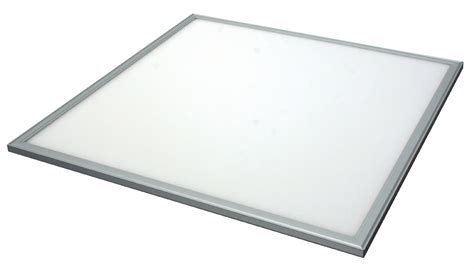 Box Lu Tl 36 Watt beyaz led panel i蝓莖k 60x60cm 36 watt powerlux market dijital