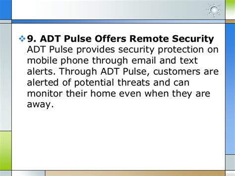 14 adt security facts you didnt