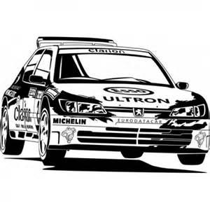 Peugeot 306 Maxi Peugeot 306 Maxi