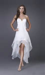 robe de soir 233 e pour un mariage pas cher - Robe De Soirã E Pour Mariage Pas Cher