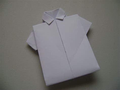 origami t shirt by flyingneko3o on deviantart