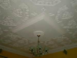 Ceiling Designs In Nigeria P O P Ceilings For That Your New House Other Services