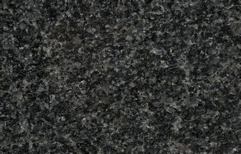 nero impala granite worktops from mayfair granite - Granit Nero Impala