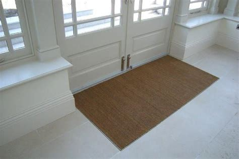 Entrance Matting Domestic by Coir Matting Mat Warehouse