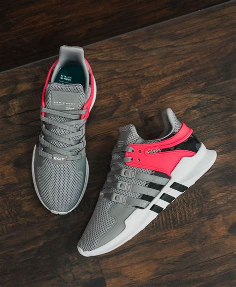 best 20 adidas shoes ideas on addias shoes adiddas shoes and addidas sneakers