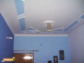 Pop Simple Design simple best pop ceiling designs for bedroom simple best pop ceiling