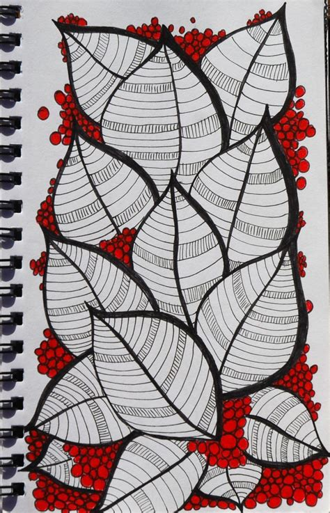 undine original zentangle 174 pattern from jane dickinson 110 best zentangles doodling images on pinterest doodles