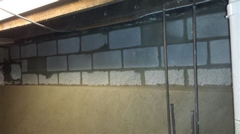brick masonry bricklayer tuck pointing oak park brookfield