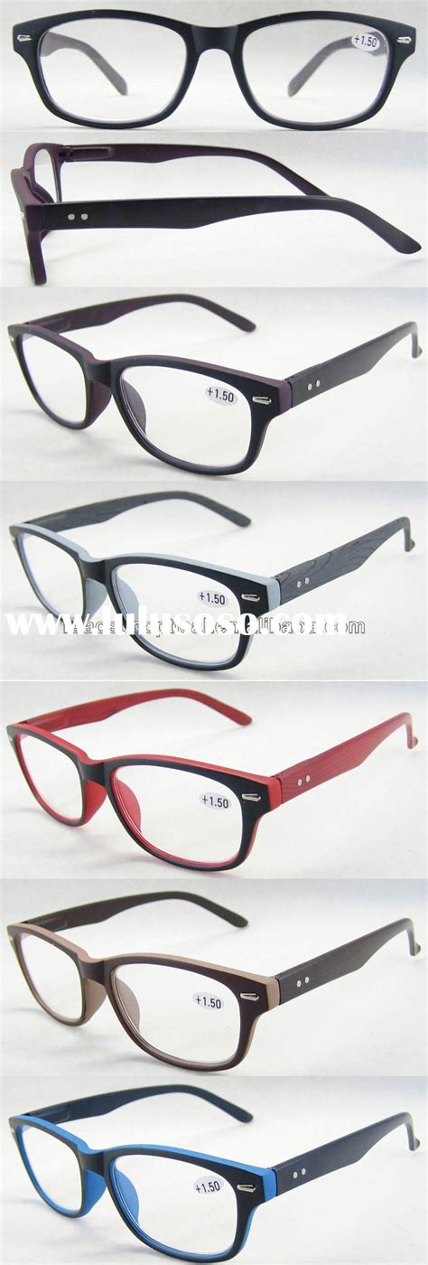 reading glasses reading glasses manufacturers in lulusoso