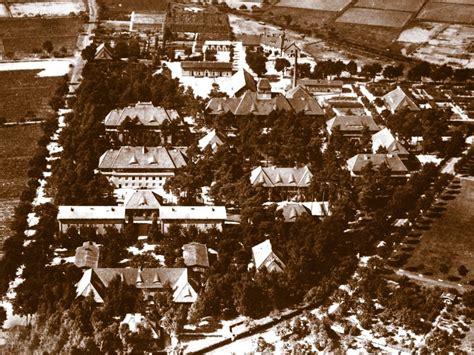 plz ludwigsfelde brandenburg postleitzahlen 14974 teltow jugendwerkhof treffen plattform jugendwerkhof