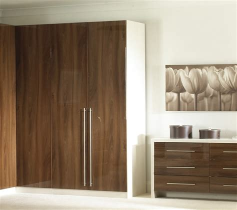 Designs Of Cupboards And Wardrobes by Wall Wardrobe Design Wall Wardrobes For Clothes Wall