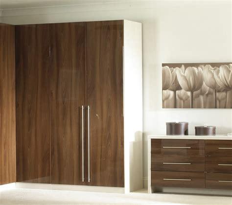 wall wardrobe design wall wardrobes for clothes wall