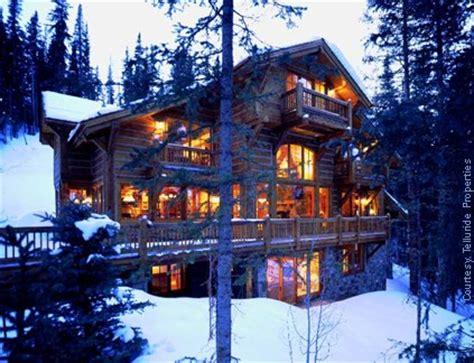 snow home snow home