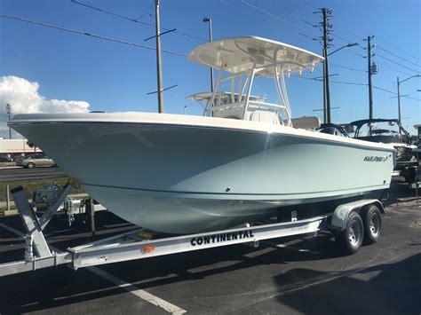 sailfish boats for sale on gumtree sailfish 220 cc boats for sale boats