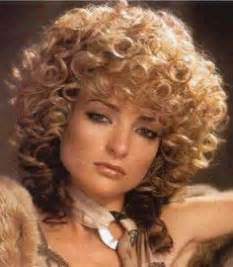 haircuts with perms for in their 80s 1000 images about 80s hairstyles on pinterest 80s
