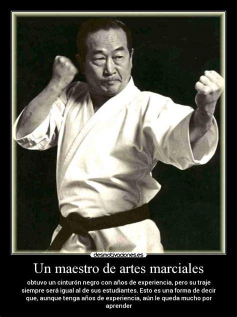 imagenes motivadoras de karate im 225 genes y carteles de marciales desmotivaciones