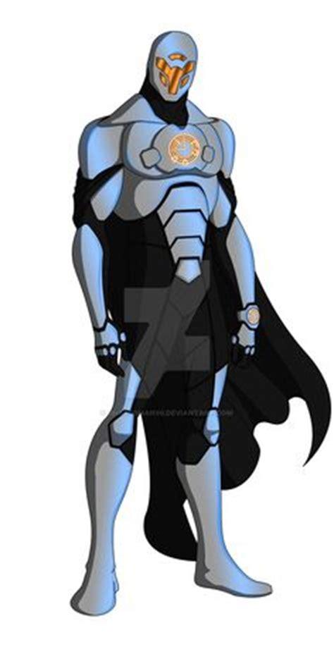 dreadnought by guardsman90 deviantart on deviantart characters armors dreadnought by guardsman90 deviantart on deviantart characters