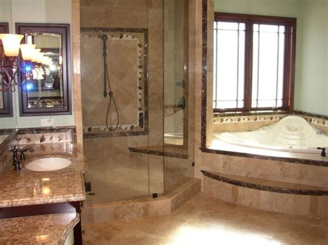 her for small bathroom 1000 ideas about jacuzzi bathtub on pinterest jacuzzi