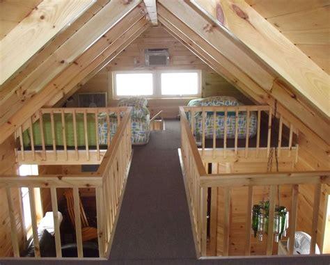 backyard sheds for sale at lowe s lowes cabin kits talentneeds
