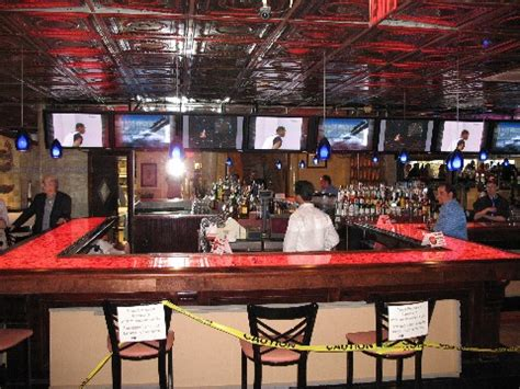 Commercial Bar Tops Commercial Epoxy Bar Tops Pourable Epoxy Bio Clear 810