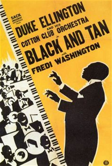 jazz print 60s jazz club decor music poster jazz home 1000 images about jazz poster on pinterest jazz 1920s